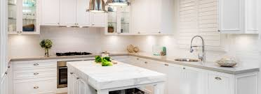 Kitchen Designs Sydney Hamptons Kitchen Design Is There One Thing Every Hamptons Kitchen