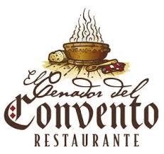 logo chef de cuisine hotel don paco llanes the chef ángel fernández s cuisine
