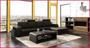 coussin pour canap gris canape coussin pour canapé de jardin high resolution