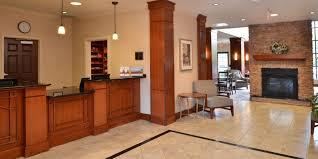 Comfort Suites Va Beach Hotel In Chesapeake Va Staybridge Suites Hotel By Virginia Beach