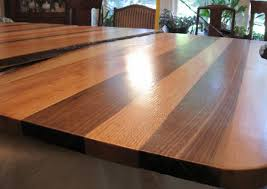 table beautiful butcher block table top 18 on interior decor full size of table beautiful butcher block table top 18 on interior decor home with