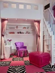 arredamento da letto ragazza immagini camere da letto da sogno ragazza da letto design