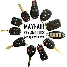 lexus key replacement san diego mayfair key u0026 lock shop 24 photos keys u0026 locksmiths 2628 w i