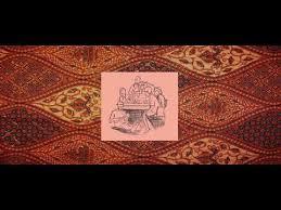 download lagu dewa 19 simponi yang indah mp3 7 97 mb download lagu simponi keroncong stafaband download lagu mp3