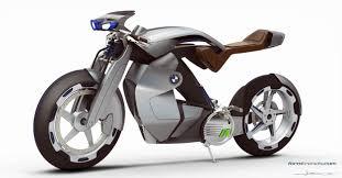tesla concept motorcycle 2040 bmw ir concept by jordan cornille