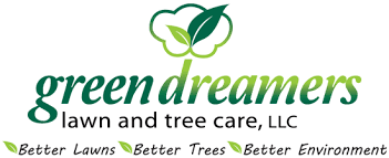 services green dreamers lawn tree care york pa
