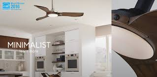 Texas Star Ceiling Fans by Ceiling Fans Indoor Outdoor Remotes Lights Monte Carlo