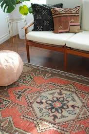 gorgeous runner rugs vintage persian turkish moroccan style rugs