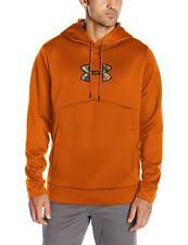 orange hunting hoodies u0026 sweatshirts ebay