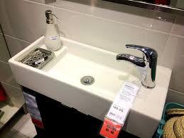 bathroom sink ideas bathroom small bathroom sinks small bathroom sinks and vanities