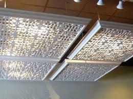 decorative fluorescent light panels decorative fluorescent light covers hunde foren