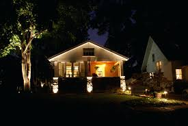 lowes outdoor landscape lighting kits malibu yard lights solar