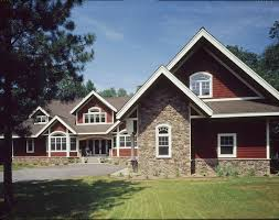 Luxary Home Plans 244 Best Home Plans With Great Curb Appeal Images On Pinterest