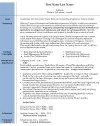 accounting resume templates top accounting resume templates sles