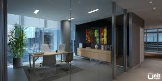 executive office cgarchitect professional 3d architectural visualization user