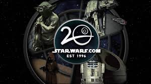 starwars com an oral history starwars com