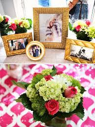Kitchen Bridal Shower Ideas 21 Best Wedding Shower Invitations Images On Pinterest Wedding