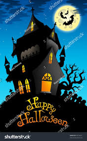 happy halloween sign coloring pages happy halloween free n fun