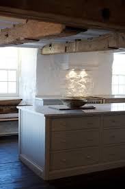 kitchen showrooms island best 25 kitchen showroom ideas on marble kitchen