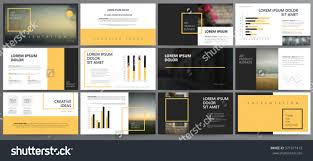 annual report ppt template presentation templates use in presentation flyer and leaflet presentation templates use in presentation flyer and leaflet corporate report marketing