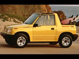 chevy tracker 1995 50 best used geo tracker for sale savings from 3 359