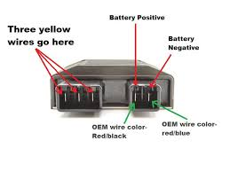 rectifiers what others fit than oem cbr forum enthusiast
