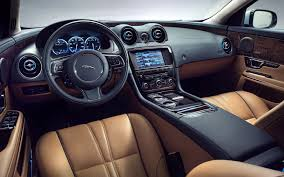 jaguar car wallpaper jaguar car interior wallpaper hd 4796 1920x1200 umad com