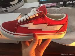 Most Comfortable Nike Sneakers Yezee Calabasas Designer Ian Connors Revenge X Men Casual Shoes