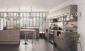 ustensile de cuisine professionnel pas cher malette de couteaux de cuisine professionnel pour decoration cuisine