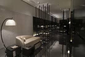 armani home interiors armani casa interiors lobbies and hospitality