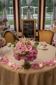 Home Wedding Decor by 54 Best Wedding Head Table Images On Pinterest Wedding Head