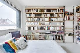 biblioth ue chambre déco chambre 48 photos pour créer une chambre qui me ressemble