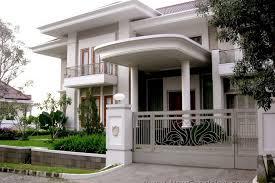 home exterior design catalog sophisticated modern houses exterior design ideas home exterior