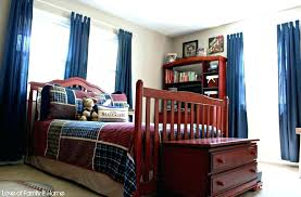 baseball bedroom wallpaper baseball bedroom wallpaper baseball bedroom wallpaper bedroom