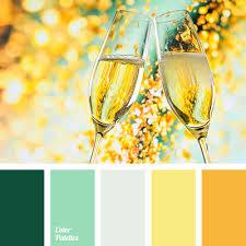 Golden Color Shades Shades Of Golden Colour Color Palette Ideas