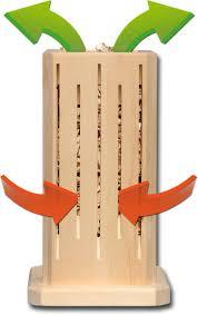 Zirbenbett Das Gesunde Zirbenholzbett Von Lamodula 13 Besten Zirbenholz Produkte Bilder Auf Pinterest Couch