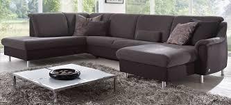 u sofa xxl eckcouch ecksofa niko bis design sofa couch mit schlaffunktion