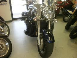 page 2043 new u0026 used yamaha motorcycles for sale new u0026 used
