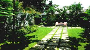 small garden design ideas inspiration amp advice for all styles of