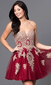 best places to buy homecoming dresses 15 best prom dresses 2018 mini cocktail dresses for prom