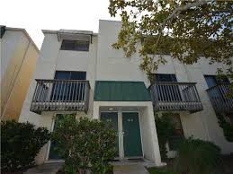st george island fl condos townhomes for sale