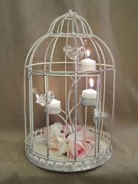 get 20 candle holders wedding ideas on pinterest without signing