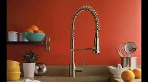 buy kitchen faucet danze d455158ss parma youtube