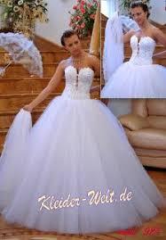 brautkleider hannover brautkleid hochzeitskleid maßanfertigung hannover markt de
