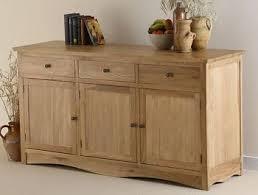 57 best oak furniture land images on pinterest solid oak