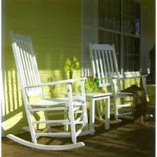 outdoor rockers wooden rockers front porch rockers