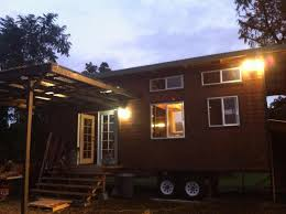 Tiny Home Living by Hawaii Tiny Home Living U2013 Designing U0026 Building One From The Ground