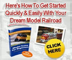 Wooden Train Table Plans Free by Toy Train Table Plans Free Small N Scale Train Layout
