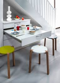 coin repas cuisine moderne banquette angle coin repas cuisine mobilier coin repas cuisine