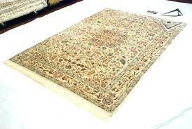 8 X 12 Area Rug 12 X 12 Area Rugs Carpet Collection Ivory And Silver